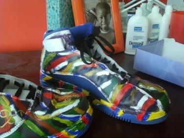 crazy kicks2