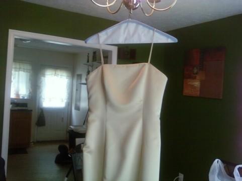 Prom Dress Before3