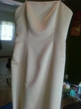 Prom Dress Before4