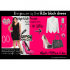 The Power of The Little Black Dress - Plus Size