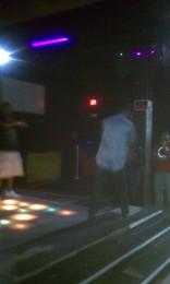 GaptoothDiva covers Almost Famous Showcase ft. Ms. proper and Artik Phreeze #RVA