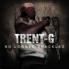 Trent G featured on GaptoothDiva radio