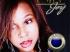 Estee Featured on GaptoothDiva Radio