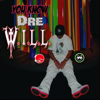 Dre W.I.l.L featured on GaptoothDiva.com