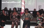 Fashion Surge Fashion Show In RVA Review by I'esha GaptoothDiva