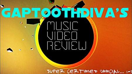 GaptoothDiva Music Video Review