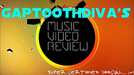 GaptoothDiva Music Video Review