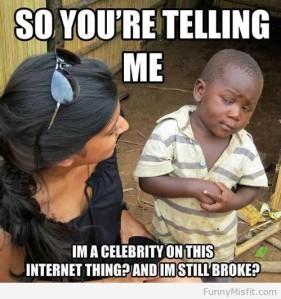 broke-internet-celebrity-e1358865937258