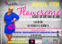 GaptoothDiva Flawesome Book Event Promo for April 5 release