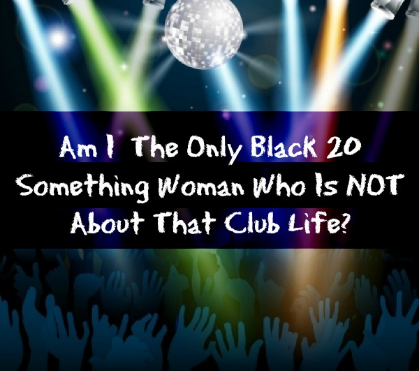 GaptoothDiva reviews her experience at a Nightclub for her birthday