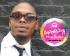 "GaptoothDiva Music Review – Garnett Bolden ""When You're In Love"""