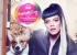 GaptoothDiva reviews Sheesuz by Lilly Allen