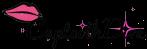 GTD Lip Logo (clear Background)