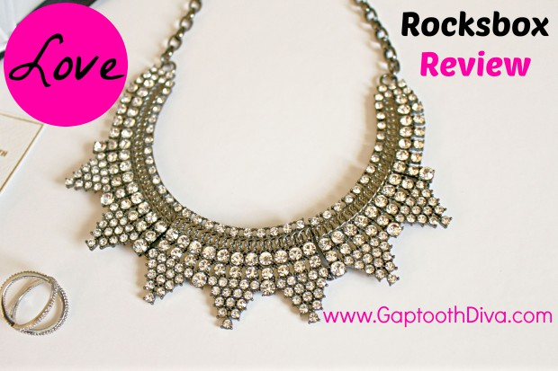 Perry Street Amelie Crystal Necklace and Sophie Harper Pave X Ring in Silver